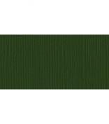 Bazzill Cardstock 30cm x 30cm -Avocado/Grass Cloth