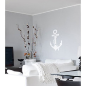 Anchor Stencil - Small