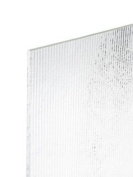 Fusible / Stained Glass 90coe Tested Compatible :