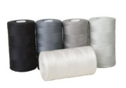 Connecting Threads - Essential Thread Cotton Sets