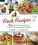 Rock Recipes 2