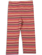 Mulberribush - Baby Girls Striped Legging
