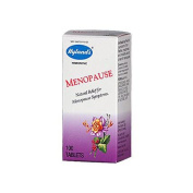 New - Hyland's Menopause - 100 Tablets