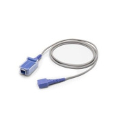 W-ADEC4 - Welch-allyn Nellcor Pulse Oximetry Extension Cable by Welch-Allyn