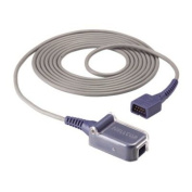 W-ADEC8 - Welch-allyn Nellcor Pulse Oximetry Extension Cable by Welch-Allyn