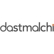 Dastmalchi DP23096-1000 Elite Sonic Tb Uv Bse Platinum