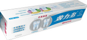 Xiaoliduo Cracked Toothtoothpaste 120g