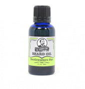 Col Ichabod Conk Beard Oil