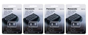 Panasonic WES9170P Replacement Mens Shaver Inner Cutter Blades
