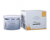 Wish You Had A Second Chance. PUNCH Skin Care® Vita Night Cream, Restore what time has taken away. Erase the signs of ageing and fatigue, leaving your skin renewed and rebuilt. Source