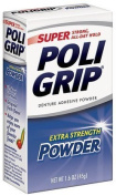 Super Poligrip Denture Adhesive Powder-45ml