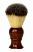 B-101 Classic Samurai Synthetic Shaving Brush
