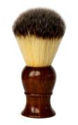 B-101 Classic Samurai Synthetic Shaving Brush