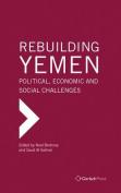 Rebuilding Yemen