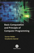 Basic Computation and Principle of Computer Programming