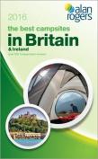 The Best Campsites in Britain and Ireland