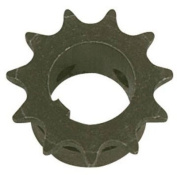 Azusa Engine Sprocket For #40 Chain - 8 Tooth