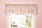 Dena Window Valance, Lily