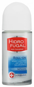 HIDROFUGAL Roll on 50ml
