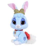 Disney Princess Palace Pets - Soft Berry by Posh Paws
