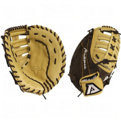 Akadema Prodigy Series AHC94 Youth Firstbase Mitt 29cm , Right-Handed Throw