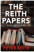 The Reith Papers