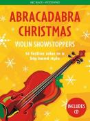 Abracadabra Strings,Abracadabra