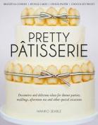 Pretty Patisserie