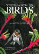 Handbook of Western Australian Birds, Vol 2