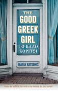 The Good Greek Girl
