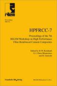 HPFRCC-7