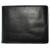 Boconi Collins Calf Billfold