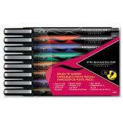 Prismacolor® Brush Tip Marker