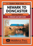 Newark to Doncaster