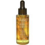 ALTERNA BAMBOO Smooth Pure Kendi Oil Pure Treatment Oil, 50ml