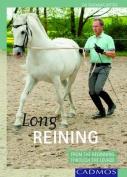 Long Reininge