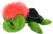 L'il Peepers Punk Turtle Toy