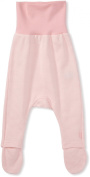 Lana natural wear Unisex baby Trousers