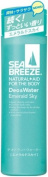 Sea Breeze Japan Deo & Water Emerald Sky Scent 160ml