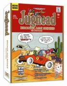 Jughead Bronze Age Series