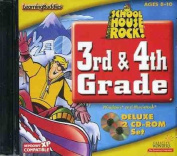 School House Rock - 3rd and 4th Grade