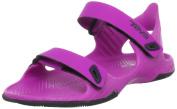 Teva Barracuda Sandals Unisex Kids'
