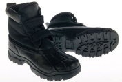 Dublin Childs Yardmaster Touch Tape Boots