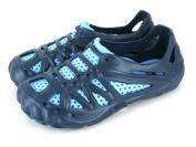 Gioseppo Juanlu - Bathing Sandals for girls