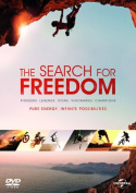 The Search for Freedom [Region 4]
