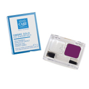 Eye Care Cosmetics Eye Shadow Solo Plum