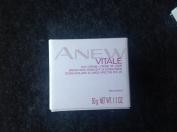 Avon Anew Vitale Day Cream 50 ml