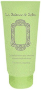 La Sultane de Saba Green Tea Hand Lotion
