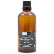 10ml Black Pepper Essential oil