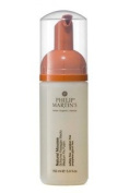 Philip Martins Natural Mousse 150ml